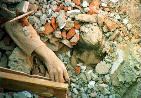 india_earthquake.jpg